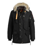 Parajumpers Kodiak Man черный