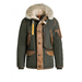Пуховики Parajumpers Special Edition Forrest