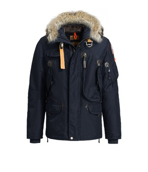 Parajumpers RIGHT HAND темно-синий
