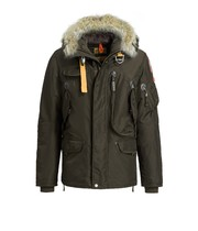Parajumpers RIGHT HAND хаки