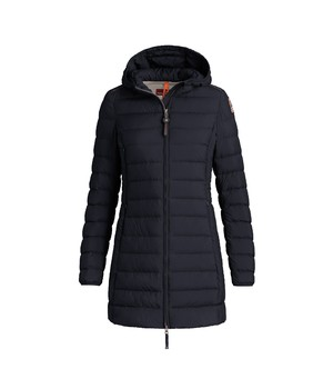 Parajumpers super lightweight IRENE черный